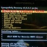 inst-12-reboot_20130318_203802