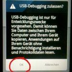 usb-debugging-einschalten