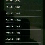 cm10-overclock-4-IMG_20130618_154945