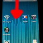 cm10-update-01-IMG_20130618_152633