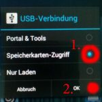 cm10-update-03-IMG_20130618_152649