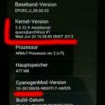 cm10-upd-twr-IMG_20130630_162945