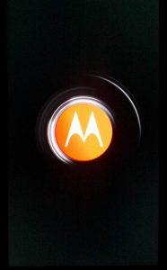 Motorola Defy+ zurück auf Stock-Kernel flashen