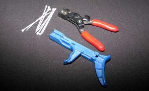 kabelbinder-und-zangen