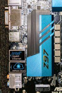 computer-bauen-20150120-_N2F0021