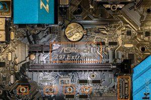 computer-bauen-20150120-_N2F0022