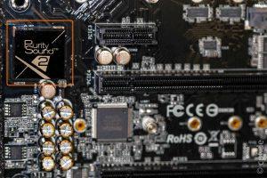 computer-bauen-20150120-_N2F0023