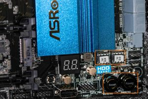 computer-bauen-20150120-_N2F0025