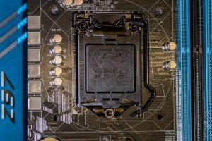 computer-bauen-20150120-_N2F0026