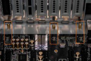 computer-bauen-20150120-_N2F0029
