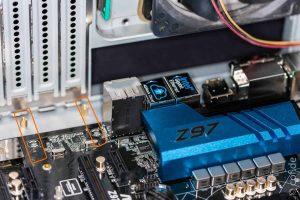 computer-bauen-20150120-_N2F0031