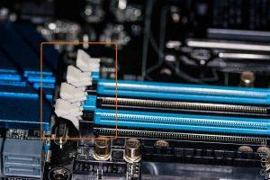 computer-bauen-20150120-_N2F0049