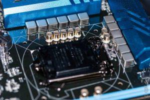 computer-bauen-20150120-_N2F0051