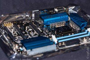 computer-bauen-20150120-_N2F0053