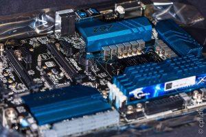 computer-bauen-20150120-_N2F0060