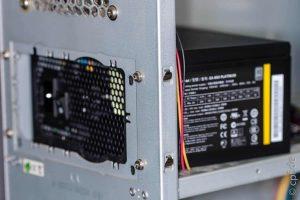 computer-bauen-20150120-_N2F0065