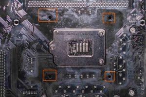 computer-bauen-20150120-_N2F0076