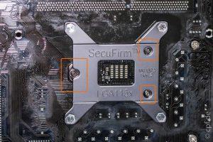 computer-bauen-20150120-_N2F0077