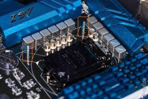 computer-bauen-20150120-_N2F0078