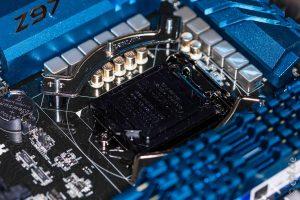 computer-bauen-20150120-_N2F0079
