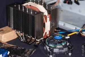 computer-bauen-20150120-_N2F0083