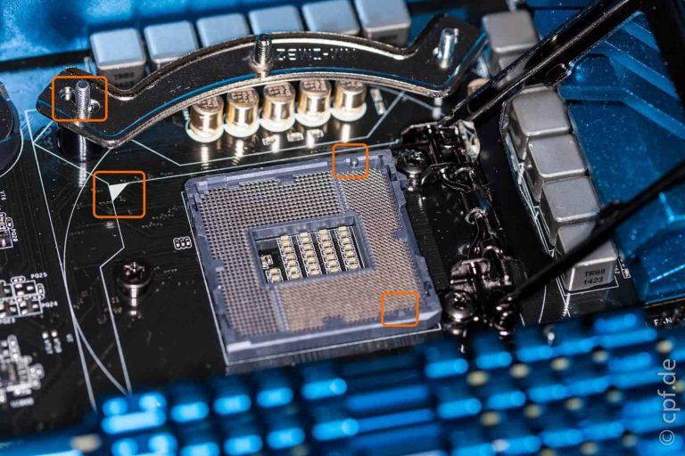 Wir bauen einen Computer – Fazit