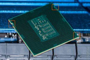 computer-bauen-20150120-_N2F0086