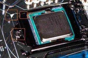 computer-bauen-20150120-_N2F0090