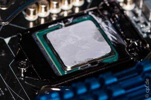 computer-bauen-20150120-_N2F0096