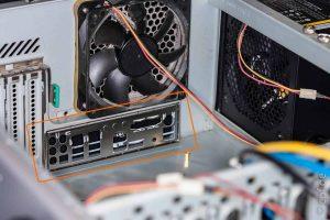 computer-bauen-20150120-_N2F0109