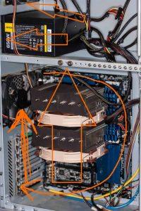 computer-bauen-20150120-_N2F0120