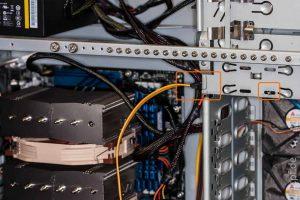 computer-bauen-20150120-_N2F0123