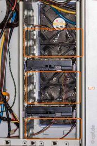 computer-bauen-20150120-_N2F0128