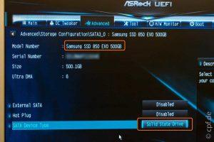 computer-bauen-20150120-_N2F0133