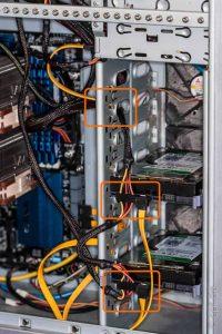 computer-bauen-20150120-_N2F0134